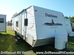 Used 2009  Dutchmen Dutchmen 29QGS by Dutchmen from Driftwood RV Center in Clermont, NJ