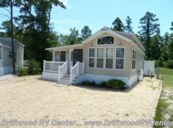 Used park model homes for sale maine