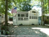 2003 Forest River Summit 40TLFD