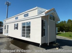 New 2017  Forest River Quailridge 40CKFFL by Forest River from Driftwood RV Center in Clermont, NJ