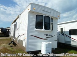 Used 2013  Dutchmen  BRECKENRIDGE 41FKJS by Dutchmen from Driftwood RV Center in Clermont, NJ