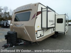 New 2017  Forest River Rockwood 2604WS by Forest River from Driftwood RV Center in Clermont, NJ