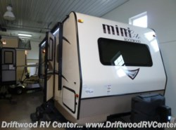 New 2017  Forest River Rockwood 2104S by Forest River from Driftwood RV Center in Clermont, NJ