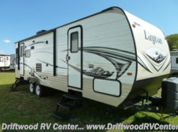 Used 2015  Skyline Layton 272