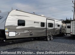 New 2018  Keystone Residence 40LOFT by Keystone from Driftwood RV Center in Clermont, NJ
