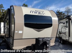 New 2018  Forest River Rockwood 2511SB by Forest River from Driftwood RV Center in Clermont, NJ