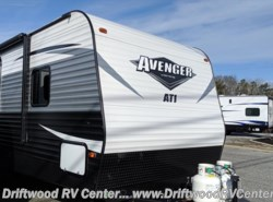 New 2018  Prime Time Avenger 26BBS by Prime Time from Driftwood RV Center in Clermont, NJ