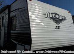 New 2018  Prime Time Avenger 27DBS by Prime Time from Driftwood RV Center in Clermont, NJ