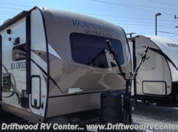 New 2018  Forest River Rockwood 2608SBD by Forest River from Driftwood RV Center in Clermont, NJ