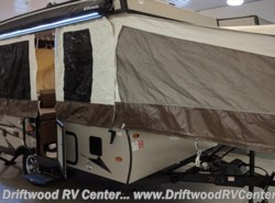 New 2018 Forest River Rockwood 2280 available in Clermont, New Jersey