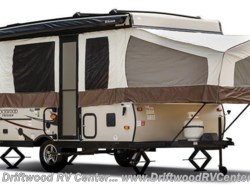 New 2018  Forest River Rockwood 1980 by Forest River from Driftwood RV Center in Clermont, NJ