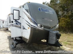 Used 2013  Keystone Outback 210RS by Keystone from Driftwood RV Center in Clermont, NJ