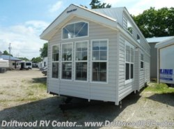 New 2019  Forest River Quailridge 39FLML by Forest River from Driftwood RV Center in Clermont, NJ