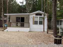 Used 2016 Forest River Summit 355FL available in Clermont, New Jersey