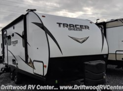 New 2018 Prime Time Tracer Breeze 20RBS available in Clermont, New Jersey