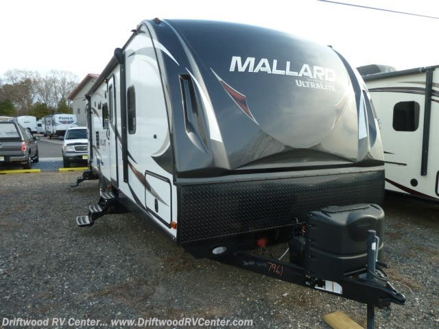 2017 Heartland RV Mallard M29 for Sale in Clermont, NJ 08210 | 7961