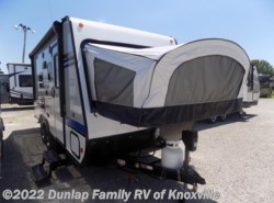 New 2018  Jayco Jay Feather 7 17XFD by Jayco from Dunlap Family RV  in Louisville, TN