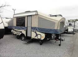 Used 2018 Forest River  Viking Epic 2108ST available in Louisville, Tennessee