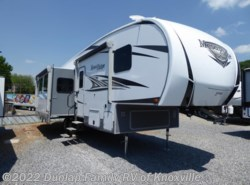 New 2019 Highland Ridge Mesa Ridge Limited 291RLS available in Louisville, Tennessee