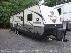 New 2019 Starcraft Mossy Oak Lite 283BH available in Louisville, Tennessee