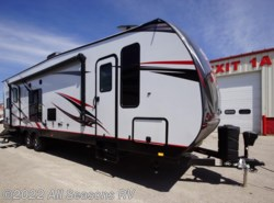 New 2018  Cruiser RV Stryker 2916 by Cruiser RV from All Seasons RV in Muskegon, MI