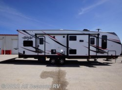 New 2018  Cruiser RV Stryker 3010 by Cruiser RV from All Seasons RV in Muskegon, MI