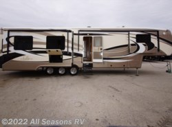 New 2016  Miscellaneous   by Miscellaneous from All Seasons RV in Muskegon, MI