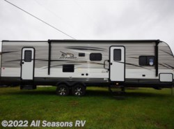 New 2018  Jayco Jay Flight 28BHBE by Jayco from All Seasons RV in Muskegon, MI