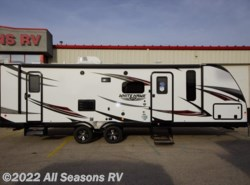 New 2017  Jayco White Hawk 28DSBH by Jayco from All Seasons RV in Muskegon, MI