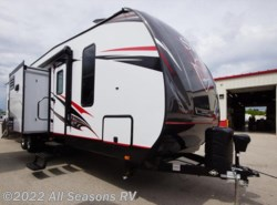 New 2018  Cruiser RV Stryker 3112 by Cruiser RV from All Seasons RV in Muskegon, MI