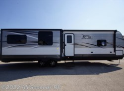 New 2018  Jayco Jay Flight 34RSBS by Jayco from All Seasons RV in Muskegon, MI