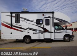 New 2018  Jayco Redhawk SE 22C by Jayco from All Seasons RV in Muskegon, MI