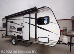 New 2018  Jayco Jay Flight SLX 175RD by Jayco from All Seasons RV in Muskegon, MI