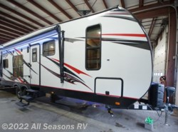 New 2018  Cruiser RV Stryker 2613 by Cruiser RV from All Seasons RV in Muskegon, MI