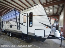 New 2018  Jayco Jay Flight SLX 265RLS by Jayco from All Seasons RV in Muskegon, MI