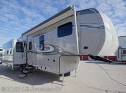 New 2018  Jayco Eagle HT 30.5CKTS by Jayco from All Seasons RV in Muskegon, MI