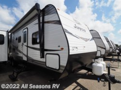 New 2019 Jayco Jay Flight SLX 324BDS available in Muskegon, Michigan