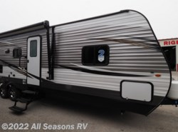 New 2019  Jayco Jay Flight 29BHDB by Jayco from All Seasons RV in Muskegon, MI