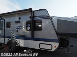 New 2018 Jayco Jay Feather X17Z available in Muskegon, Michigan