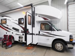 New 2019 Jayco Redhawk SE 22A available in Muskegon, Michigan