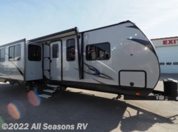 New 2019  Cruiser RV Shadow Cruiser 298RLS by Cruiser RV from All Seasons RV in Muskegon, MI