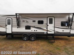 New 2019 Jayco Jay Flight 28BHBE available in Muskegon, Michigan