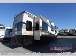 New 2017  DRV Mobile Suites Aire MSA 40 by DRV from ExploreUSA RV Supercenter - KYLE, TX in Kyle, TX