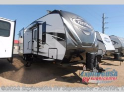 New 2017  Heartland RV Torque XLT TQ T31 by Heartland RV from ExploreUSA RV Supercenter - KYLE, TX in Kyle, TX