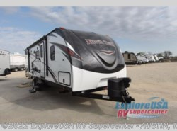 New 2017  Heartland RV North Trail  26DBSS King by Heartland RV from ExploreUSA RV Supercenter - KYLE, TX in Kyle, TX