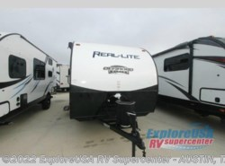 New 2017  Palomino Real-Lite Mini 177 by Palomino from ExploreUSA RV Supercenter - KYLE, TX in Kyle, TX