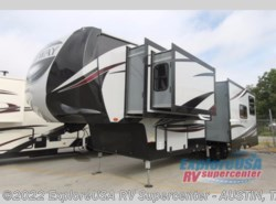 New 2018  Heartland RV Gateway 3211 CC by Heartland RV from ExploreUSA RV Supercenter - KYLE, TX in Kyle, TX