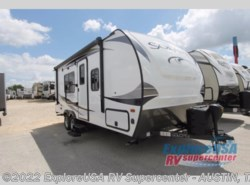 New 2018 Palomino Solaire Ultra Lite 202RB available in Kyle, Texas