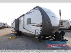 New 2018  Palomino Solaire Ultra Lite 316RLTS by Palomino from ExploreUSA RV Supercenter - KYLE, TX in Kyle, TX