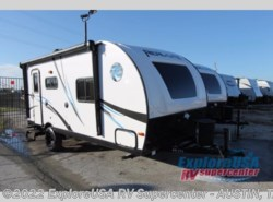 New 2018  Palomino Real-Lite Mini 181 by Palomino from ExploreUSA RV Supercenter - KYLE, TX in Kyle, TX